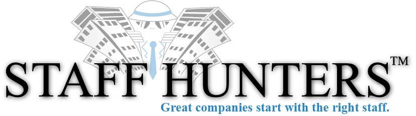 Staff Hunters